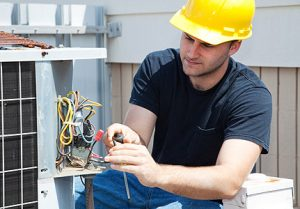 Electrical Contractors Insurance
