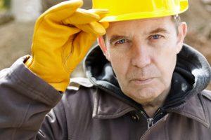 qld public liability insurance