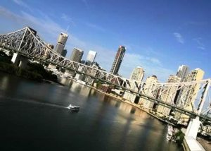 Brisbane Public Liability Insurance