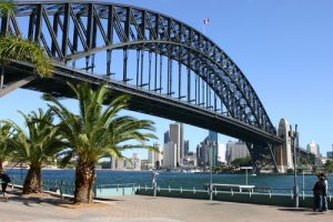 Sydney Public Liability Insurance