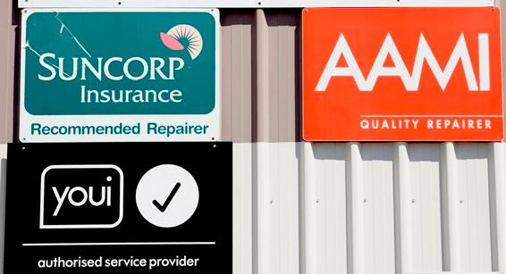 Direct Insurance Companies